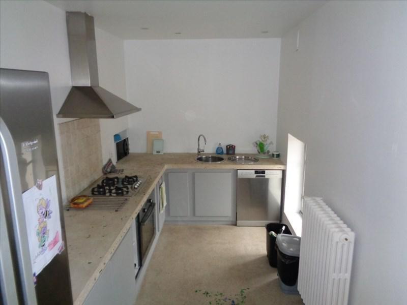 Продажa квартирa Le thor 219000€ - Фото 10