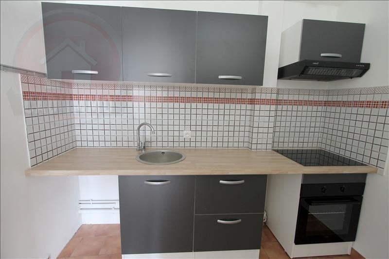 Rental apartment Bergerac 620€ CC - Picture 9