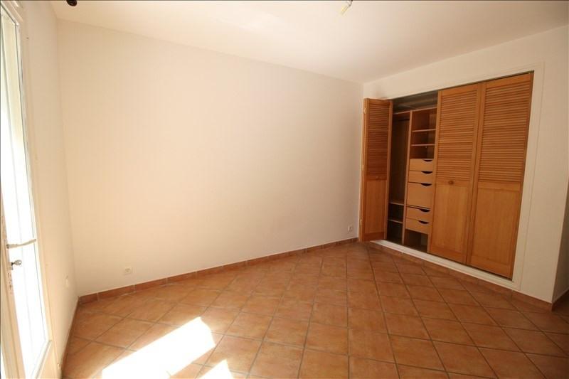 Sale house / villa Peynier 420000€ - Picture 5