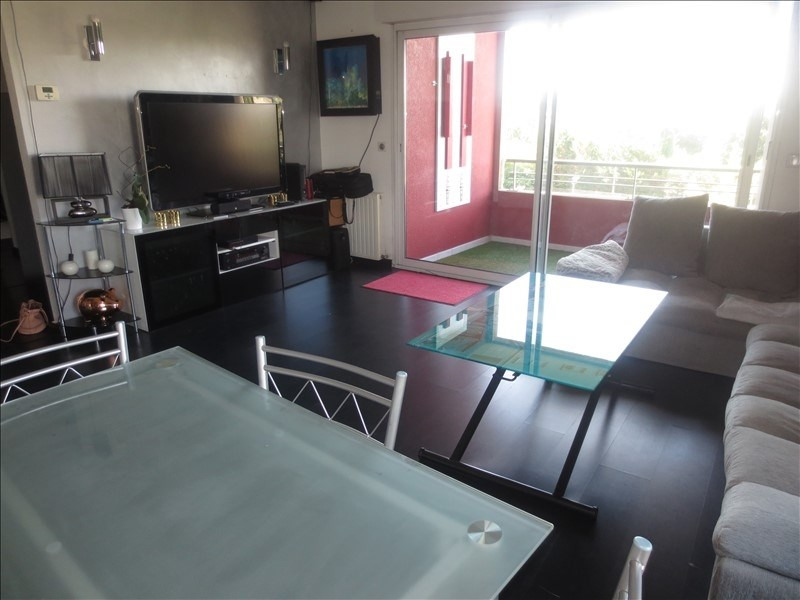 Vente appartement Montpellier 289 000€ - Photo 3