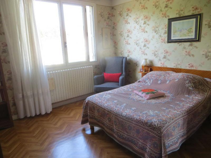Sale house / villa La baule escoublac 430500€ - Picture 7