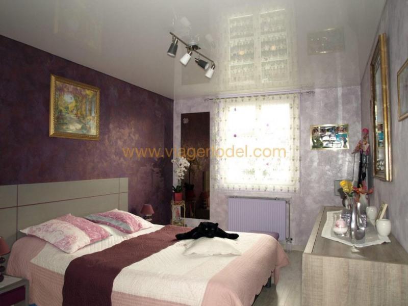 养老保险 公寓 L'horme 34500€ - 照片 15