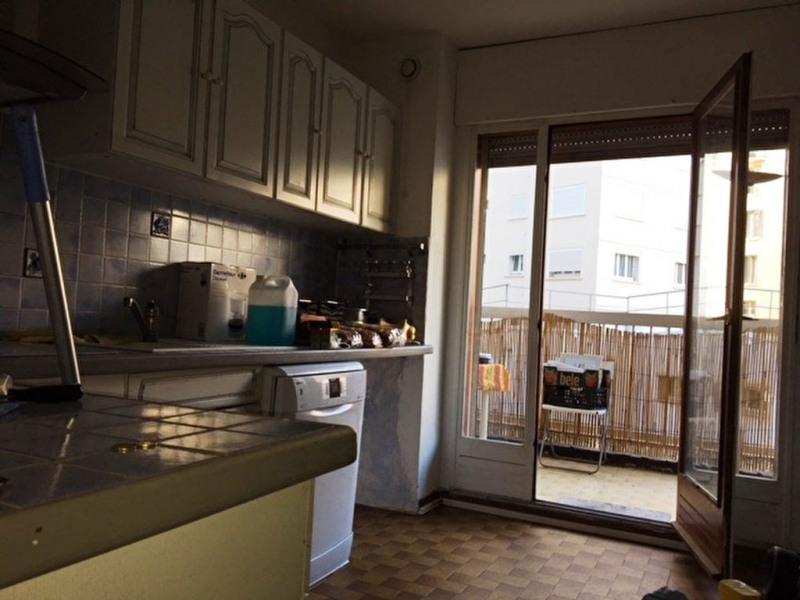 Vendita appartamento Toulon 219000€ - Fotografia 10