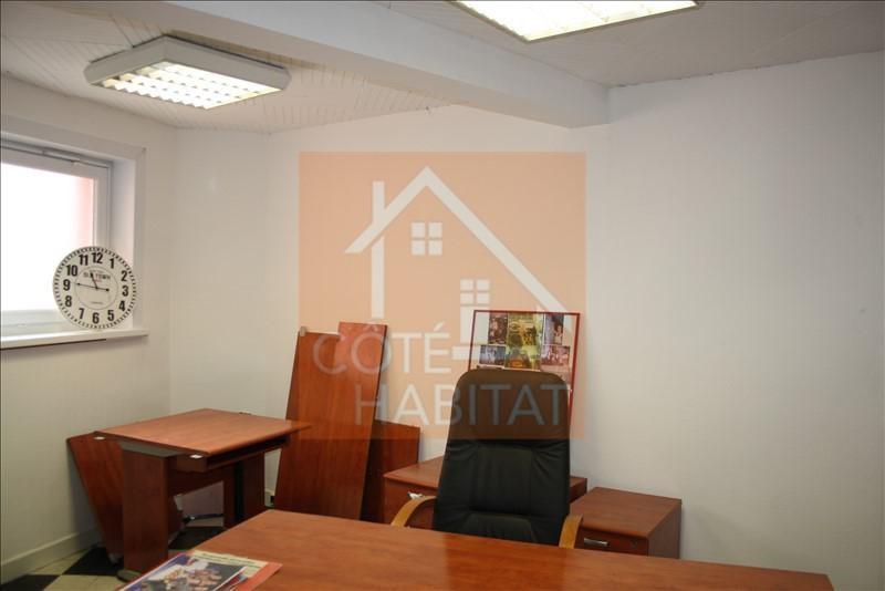 Sale building Douai 261000€ - Picture 5