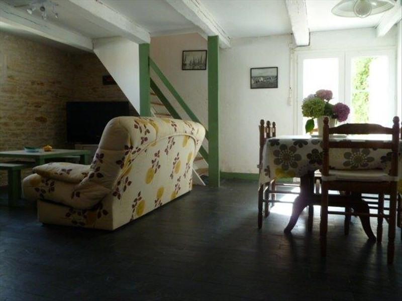 Vente maison / villa Le chateau d oleron 220400€ - Photo 3