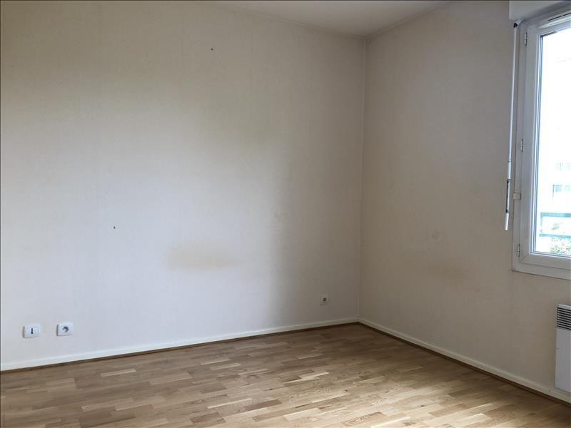 Sale apartment Dammarie les lys 145600€ - Picture 2