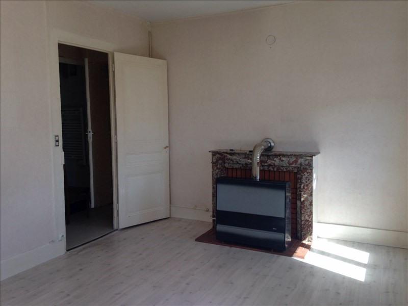 Sale apartment Ste colombe 80000€ - Picture 2