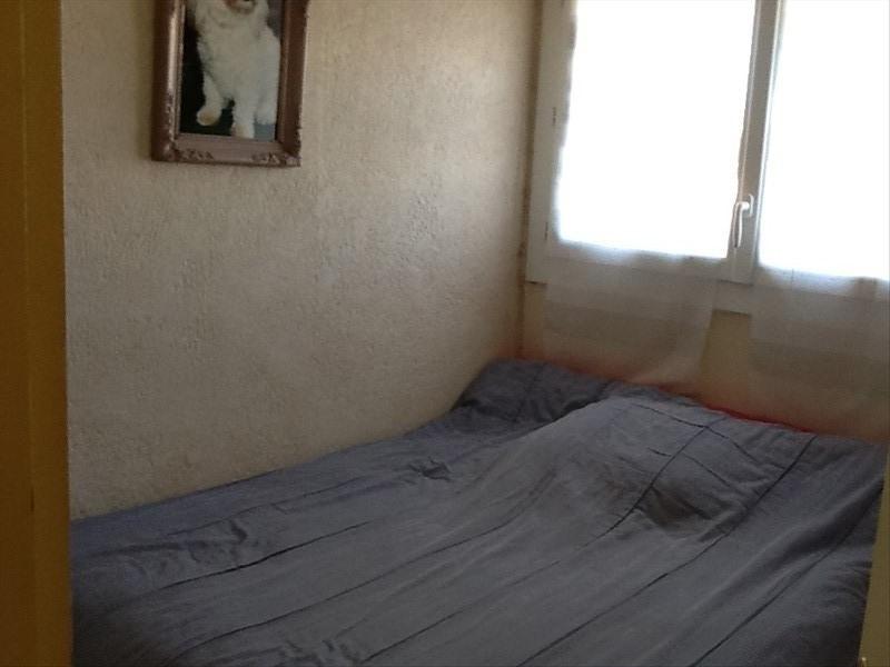 Vente appartement Port la nouvelle 112000€ - Photo 7