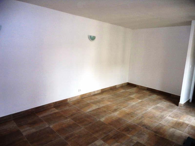 Rental apartment Toulon 433€ CC - Picture 4