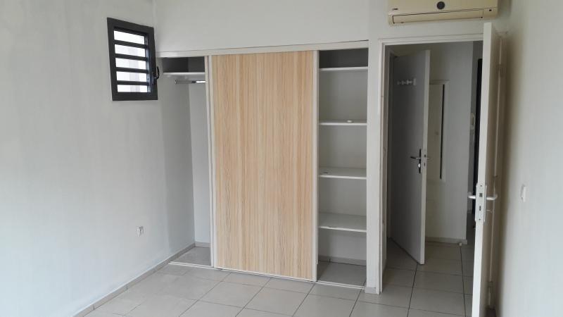 Sale apartment St paul 185000€ - Picture 4