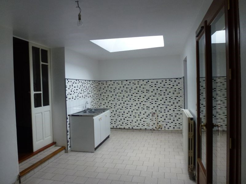 Sale house / villa Marseille en bvsis 157 000€ - Picture 4