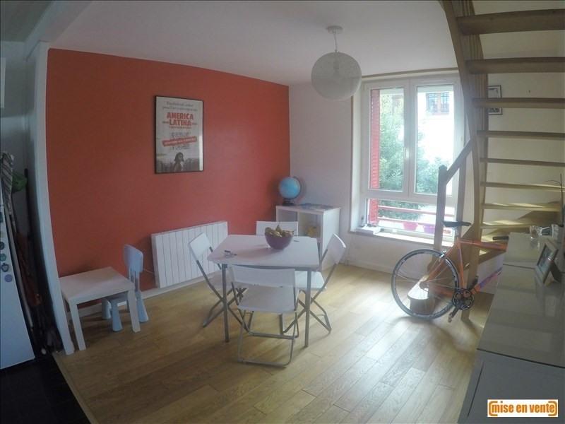 Vente maison / villa Champigny sur marne 240000€ - Photo 1