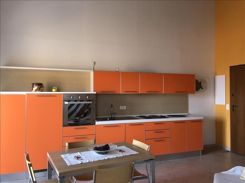 Sale apartment L'île-rousse 208000€ - Picture 3