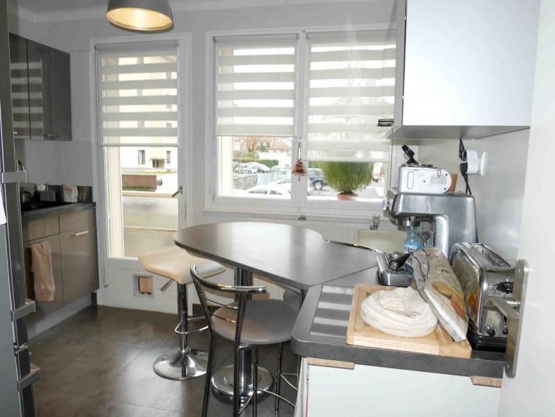 Vente appartement Annecy 333000€ - Photo 2