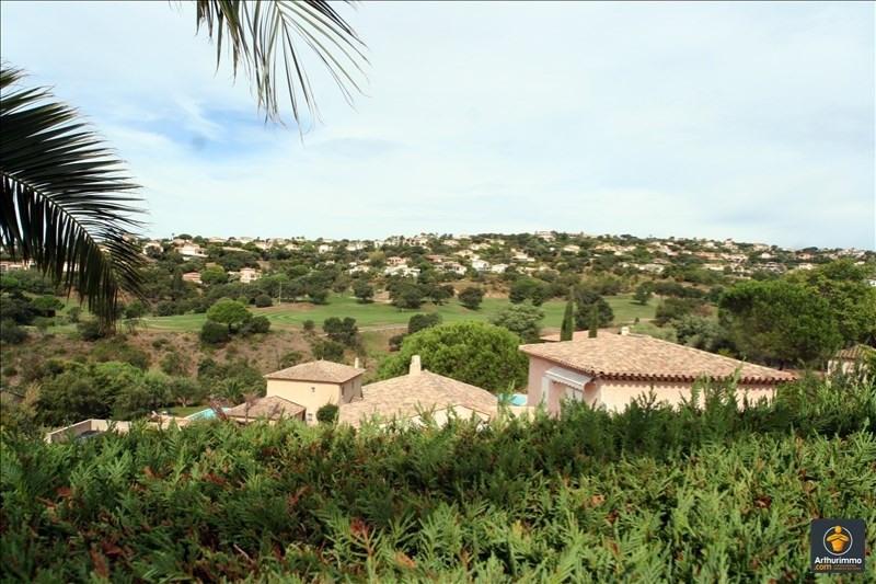 Vente de prestige maison / villa Sainte maxime 780000€ - Photo 3