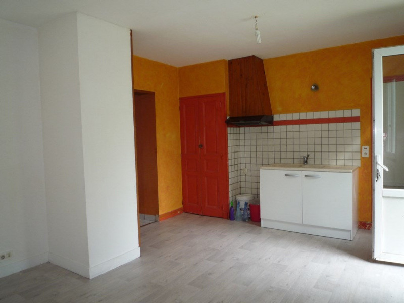 Location maison / villa Aixe sur vienne 535€ CC - Photo 4