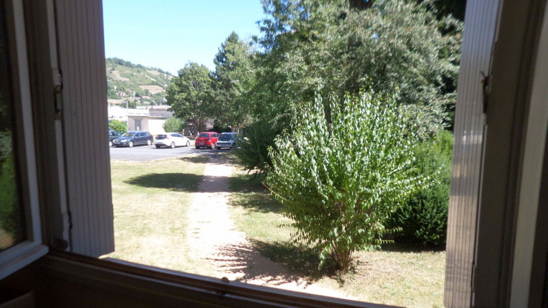 Vente appartement Brives charensac 128 000€ - Photo 14