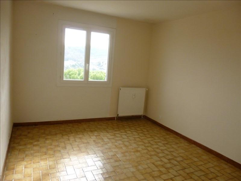 Rental apartment Manosque 755€ CC - Picture 6