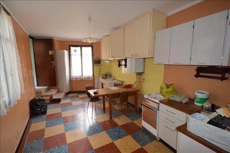 Vendita appartamento Avignon intra muros 245000€ - Fotografia 2