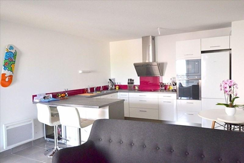 Sale apartment Baillargues 220000€ - Picture 1