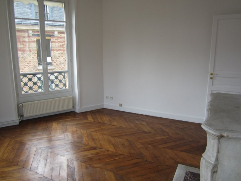 Rental apartment Paris 13ème 2 972€ CC - Picture 5