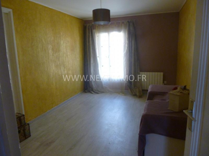 Vendita appartamento Roquebillière 138000€ - Fotografia 10