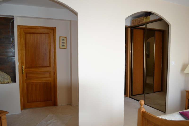 Vente de prestige maison / villa Bayeux 399000€ - Photo 9
