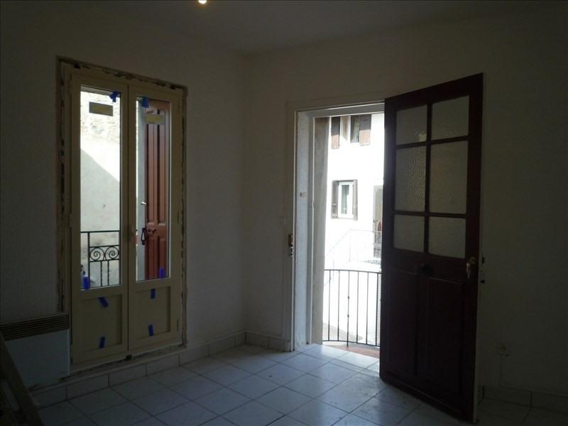 Vente maison / villa Marquixanes 66000€ - Photo 2