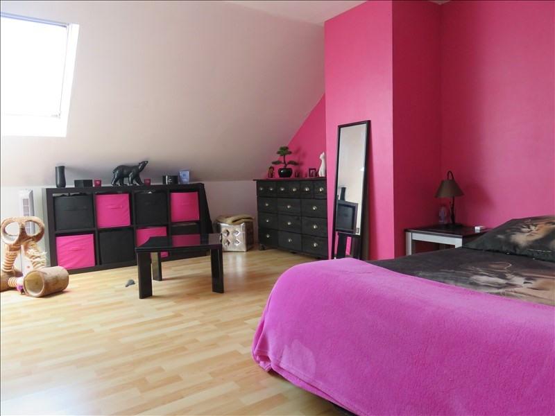 Sale house / villa Meaux 335000€ - Picture 6