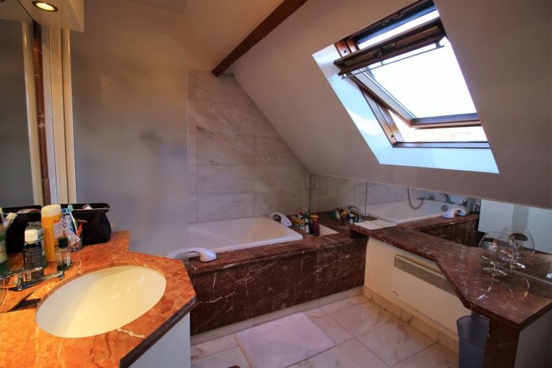 Vente maison / villa Saint prix 565000€ - Photo 9