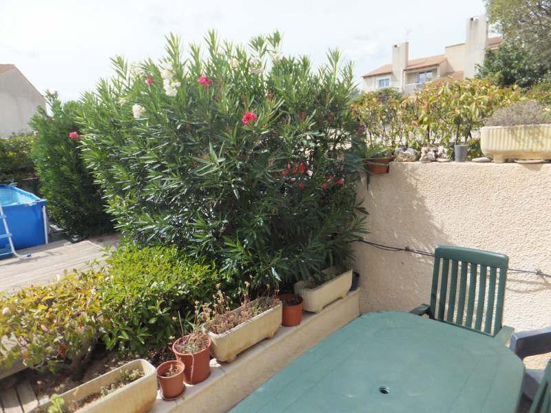 Verkoop  huis La fare les oliviers 299900€ - Foto 2