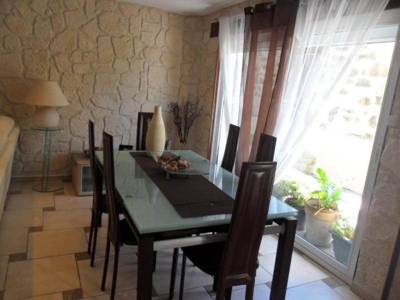 Vente maison / villa Villers cotterets 123000€ - Photo 3