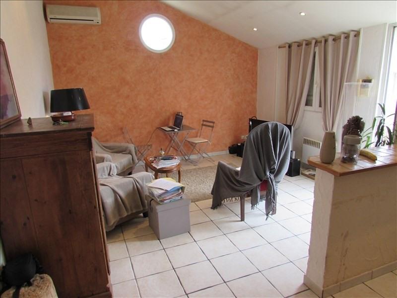 Sale house / villa Beziers 111000€ - Picture 4