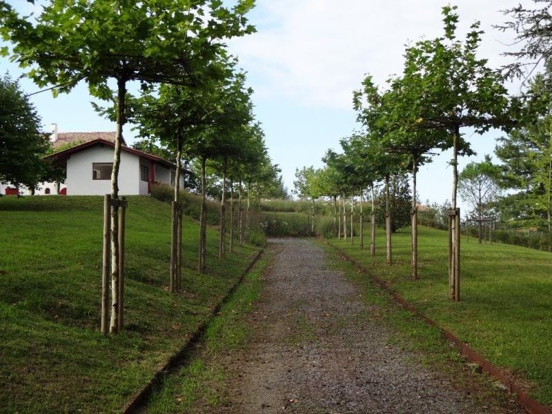 Vente de prestige maison / villa Urrugne 2120000€ - Photo 8