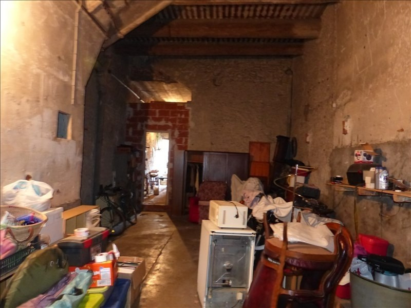 Venta  casa Beziers 132000€ - Fotografía 6