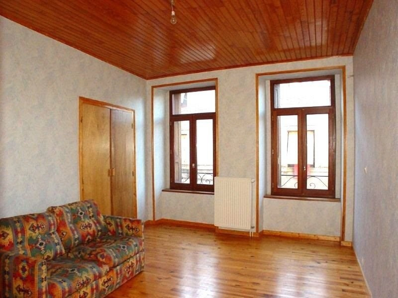 Rental house / villa Lapte 389€ CC - Picture 2