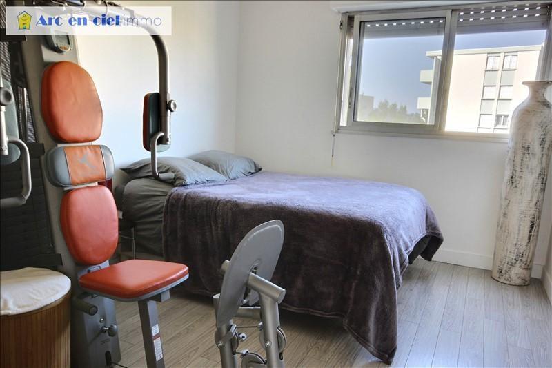 Vendita appartamento Montpellier 225000€ - Fotografia 9