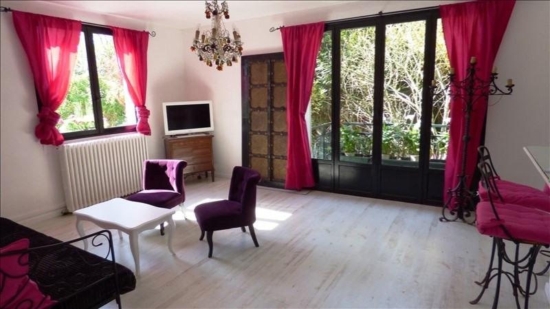 Vente maison / villa Fontenay-aux-roses 889000€ - Photo 4