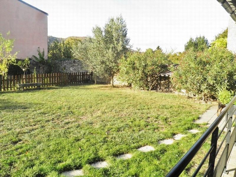 Investment property house / villa Serves sur rhone 269000€ - Picture 5