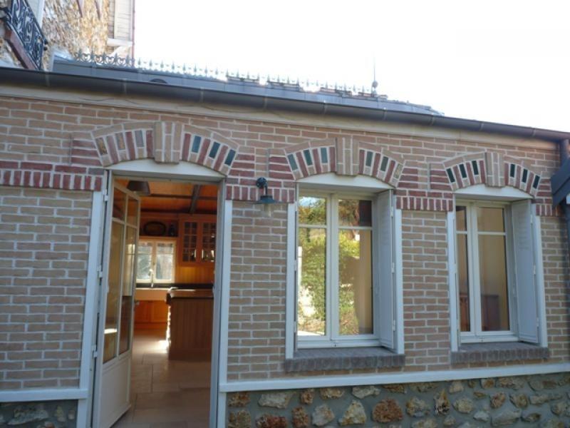 Vente de prestige maison / villa Villennes sur seine 1300000€ - Photo 16