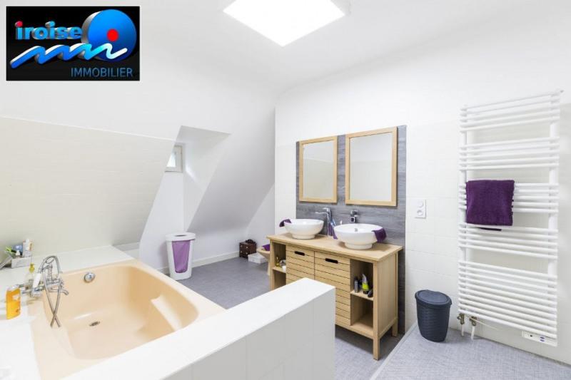 Deluxe sale house / villa Brest 614000€ - Picture 6