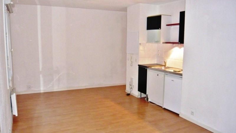 Location appartement Pau 325€ CC - Photo 4