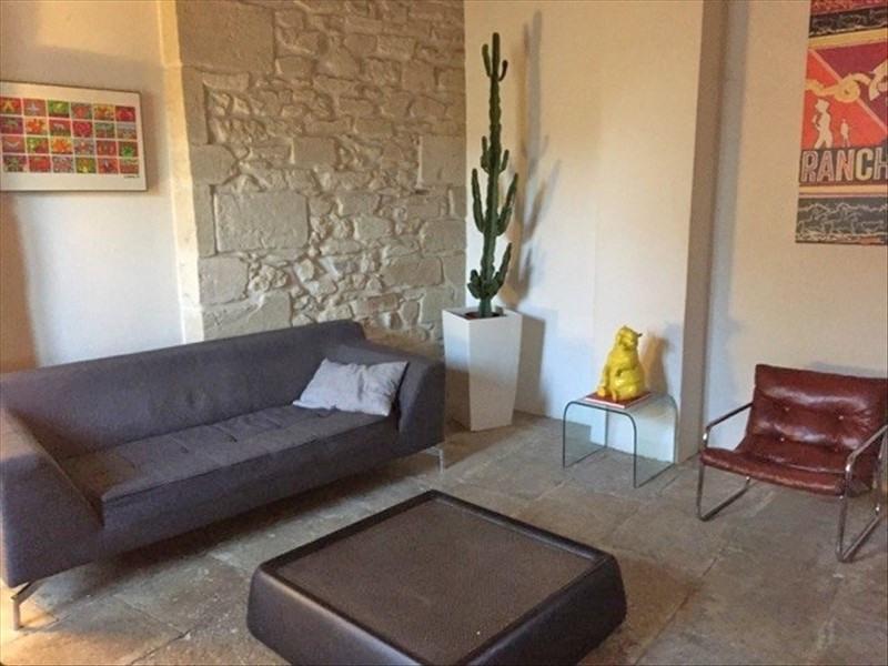 Vente maison / villa Aimargues 257000€ - Photo 9