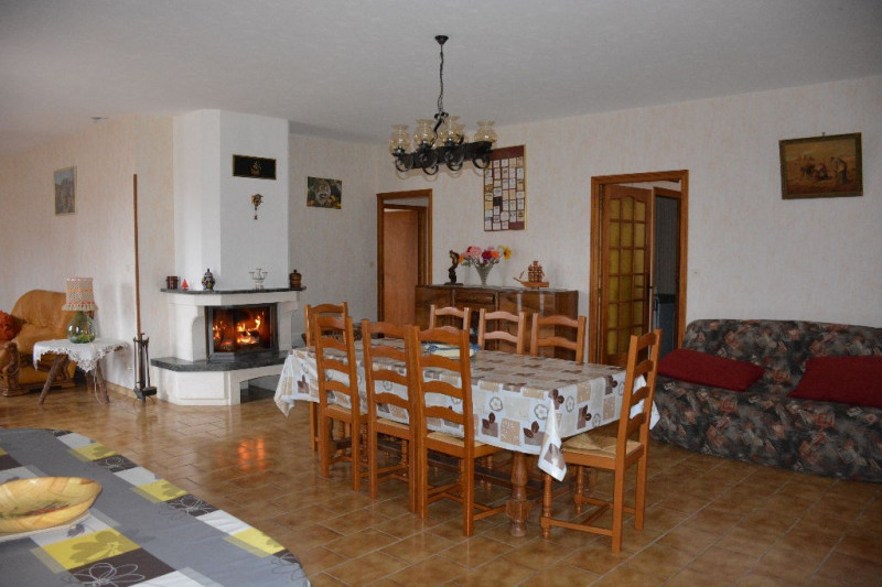 Vente maison / villa Biscarrosse 315 000€ - Photo 2