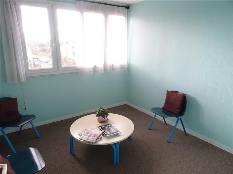 Vente appartement Merignac 141920€ - Photo 2