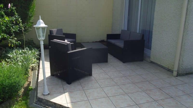 Sale house / villa Lesigny 285000€ - Picture 6