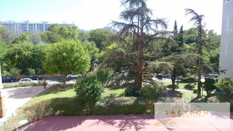 Location appartement Marseille 10ème 1000€ CC - Photo 1