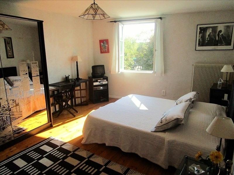 Revenda residencial de prestígio casa Albi 840000€ - Fotografia 5