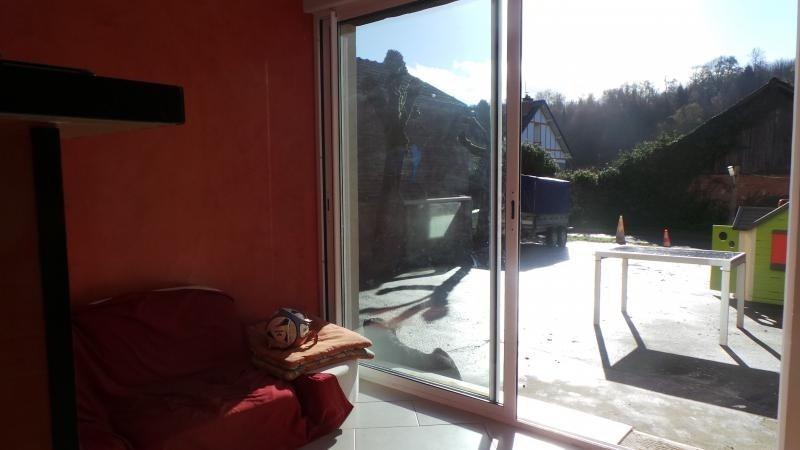 Sale house / villa St priest taurion 145000€ - Picture 3