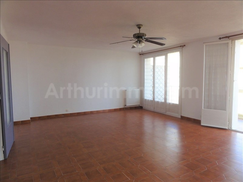 Location appartement Frejus 795€ CC - Photo 4